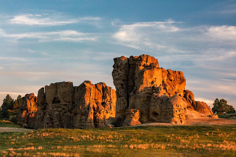 Medicine-Rocks-State-Park-Photos-12.jpg