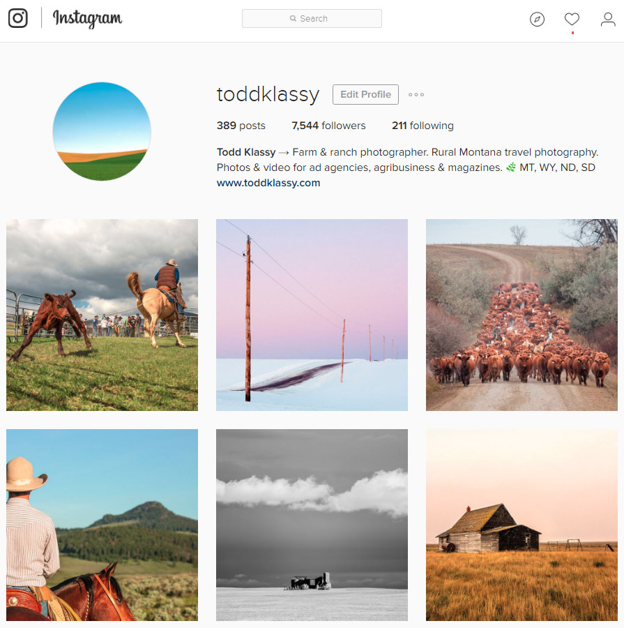 Montana-Photographers-to-Follow-on-Instagram