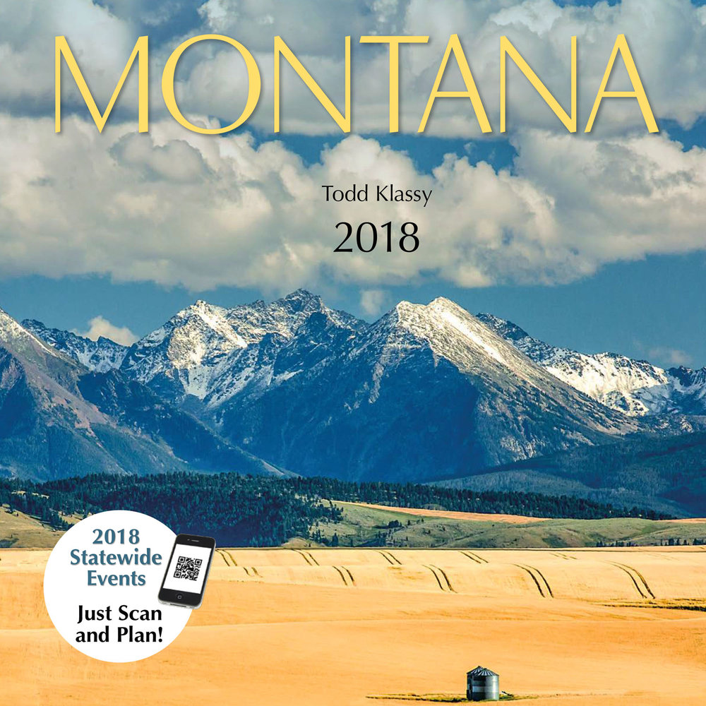 2018-Montana-Calendar-Cover-by-Todd-Klassy-Photography