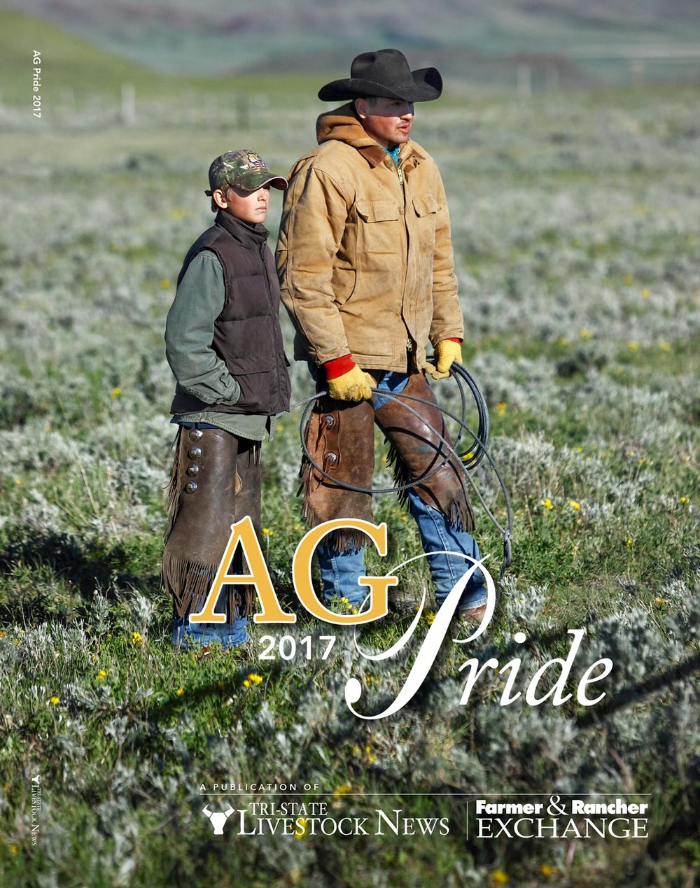 AG PRIDE COVER2017.indd
