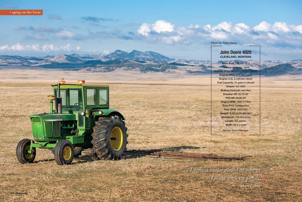 Farm-Equipment-Stock-Photography-Featured-in-Farm406-Magazine