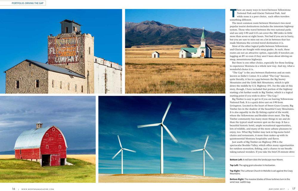MontanaMagazine_MayJune_17-Klassy-Portfolio-2.jpg
