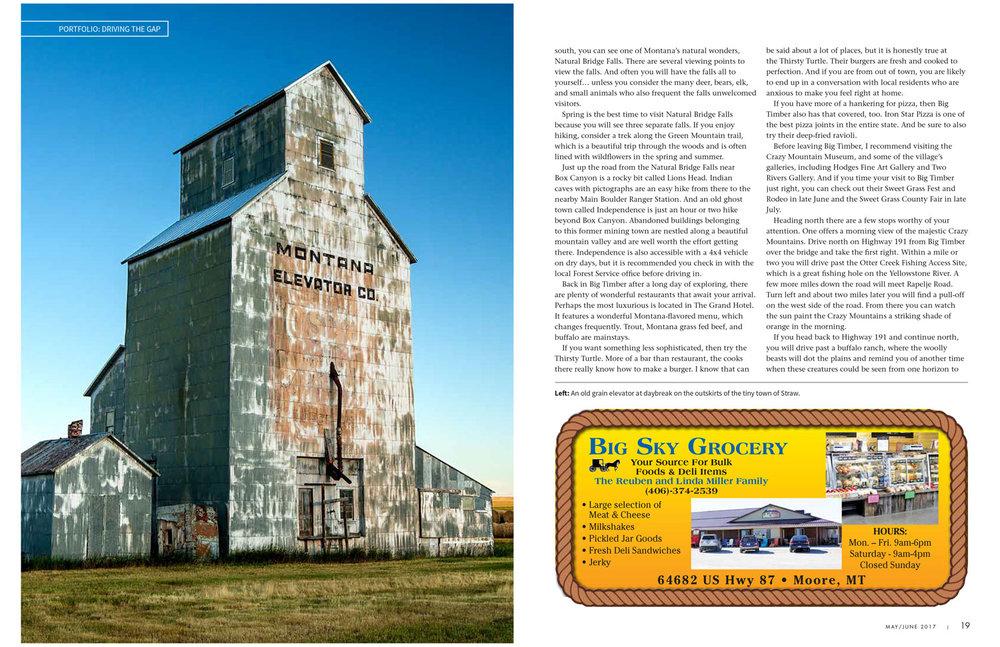 MontanaMagazine_MayJune_17-Klassy-Portfolio-3.jpg