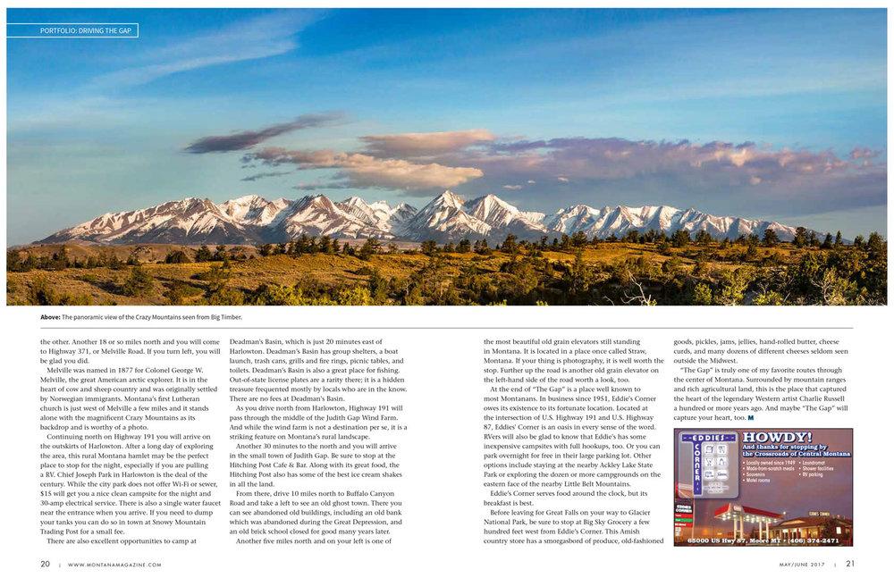 MontanaMagazine_MayJune_17-Klassy-Portfolio-4.jpg