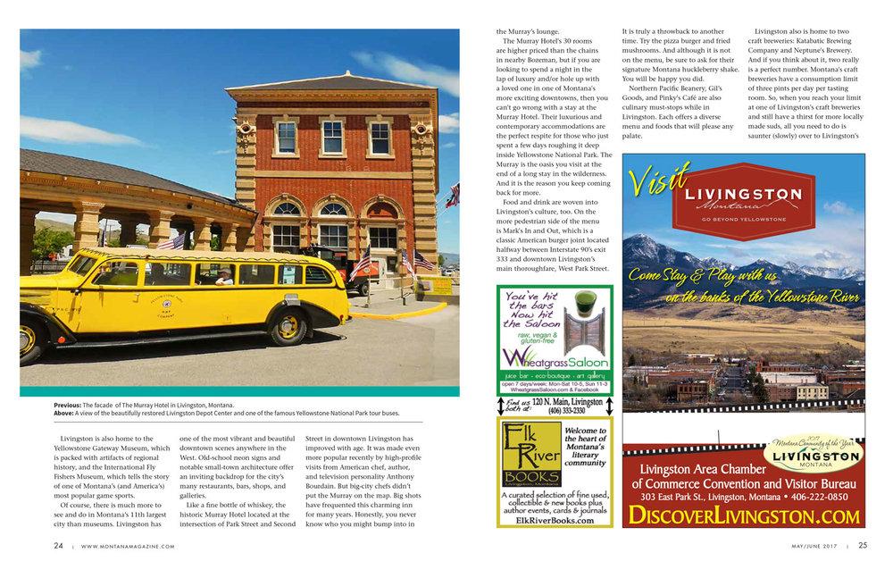 MontanaMagazine_MayJune_17-Klassy-Livingston-2.jpg