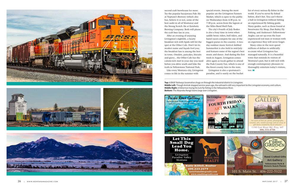 MontanaMagazine_MayJune_17-Klassy-Livingston-3.jpg