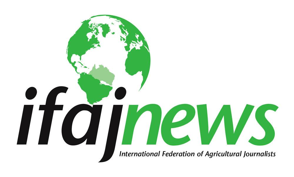 ifaj news March 05-v