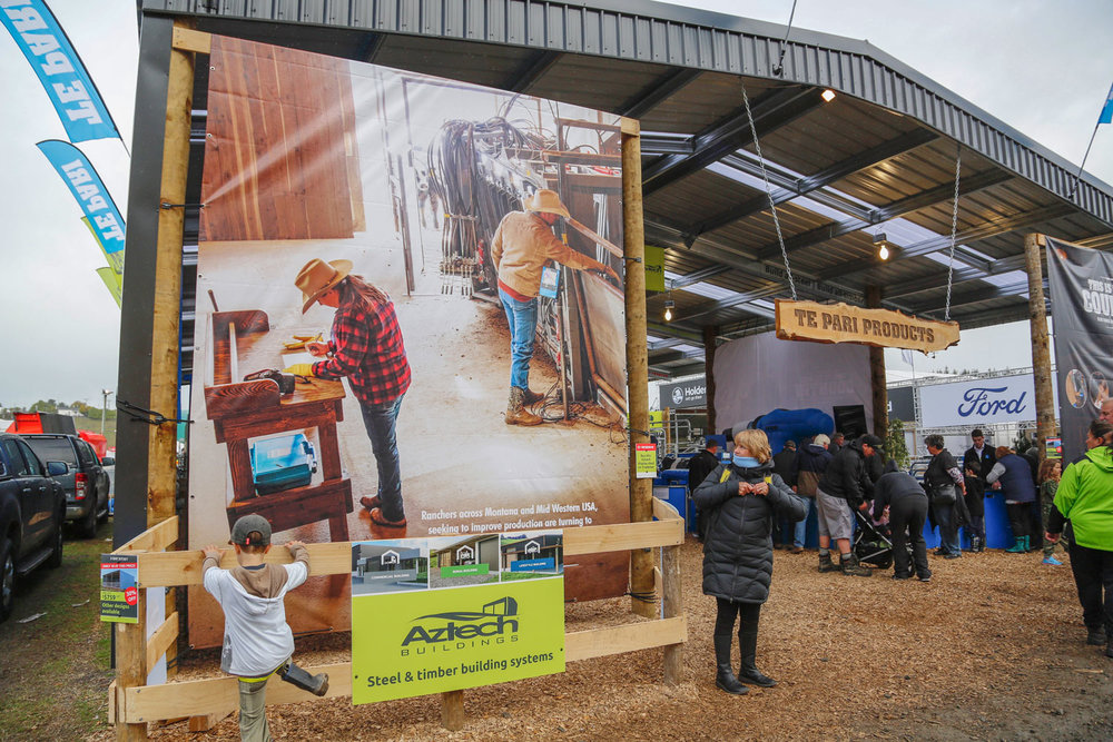 Agriculture-Photographer-Stock-Photos-in-Use-at-Farm-Trade-Show-04.jpg