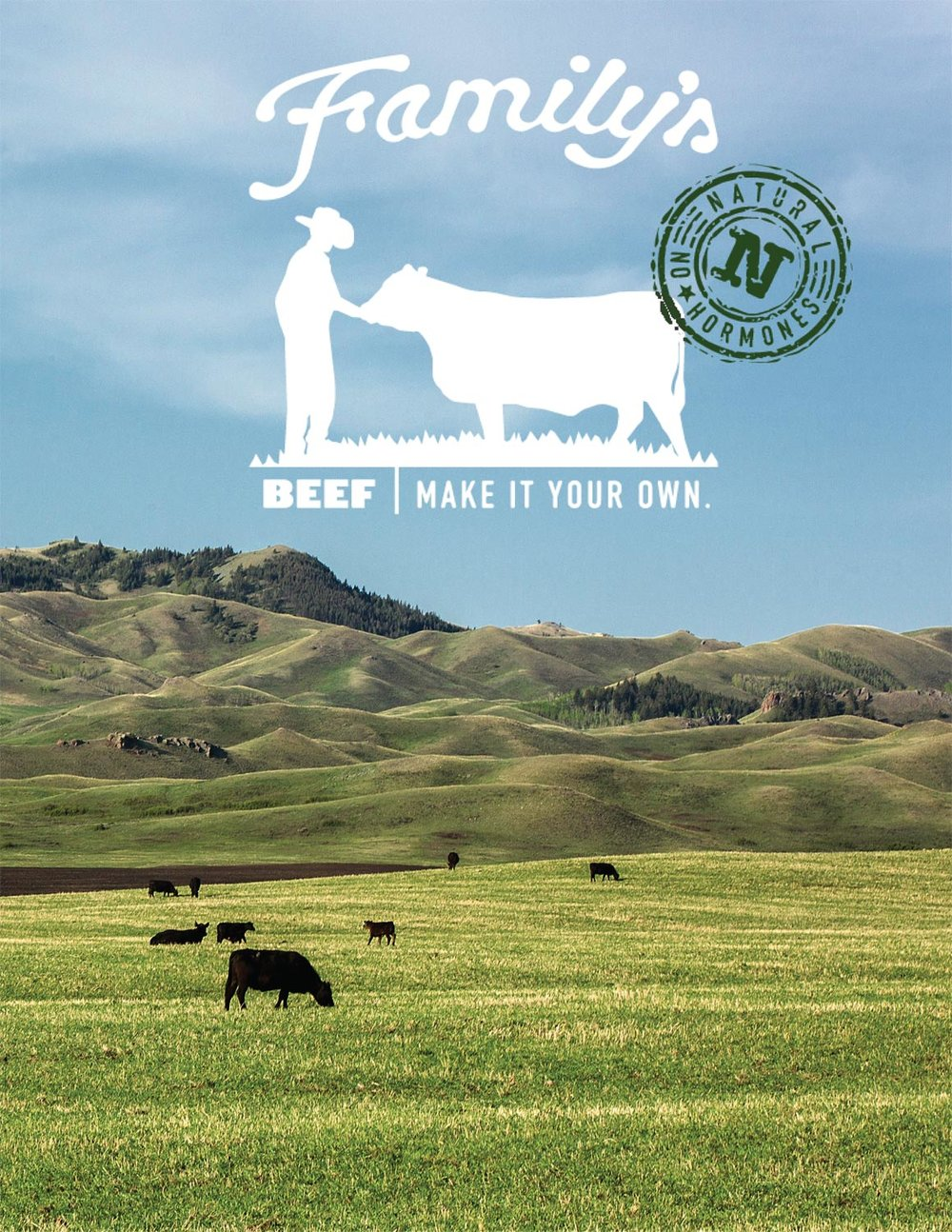 Montana-Ranching-Stock-Photography-Used-on-Cover-of-Agribusiness-Promotional-Piece