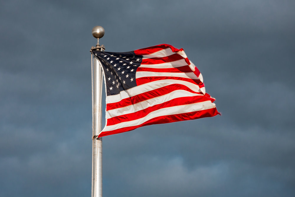 Photos-of-Stars-and-Stripes-American-Flag.jpg