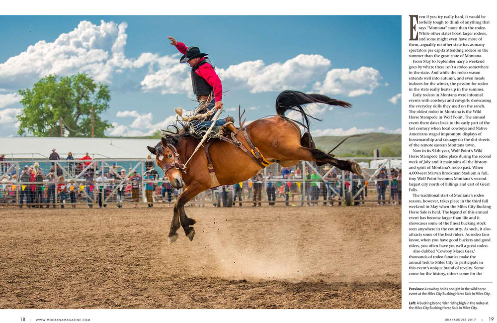 Montana-Magazine-Photos-of-Rodeo-Photos-by-Todd-Klassy-02.jpg