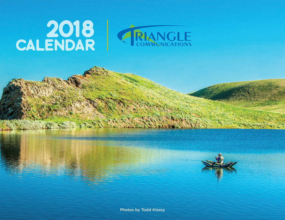 Triangle-Communications-Calendar-Front-Cover.jpg