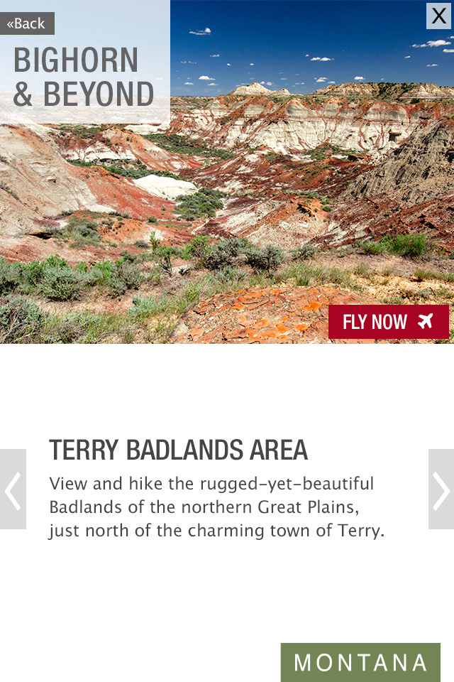 Screenshift-Unit-Terry-Badlands-Desktop-State-of-Montana-Photography-02.jpg