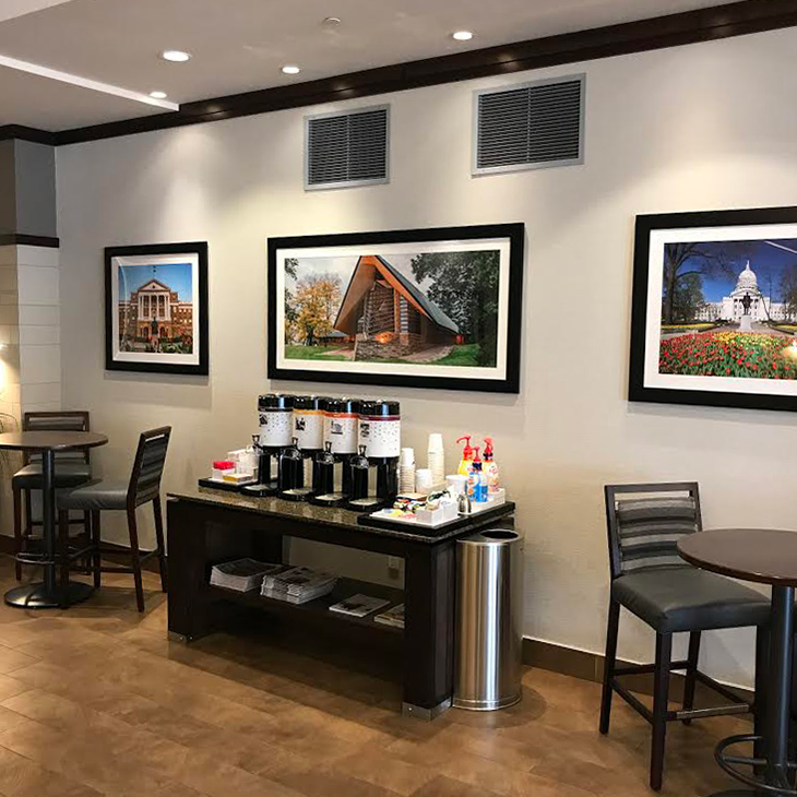Madison-Wisconsin-Commercial-Art-01.jpg