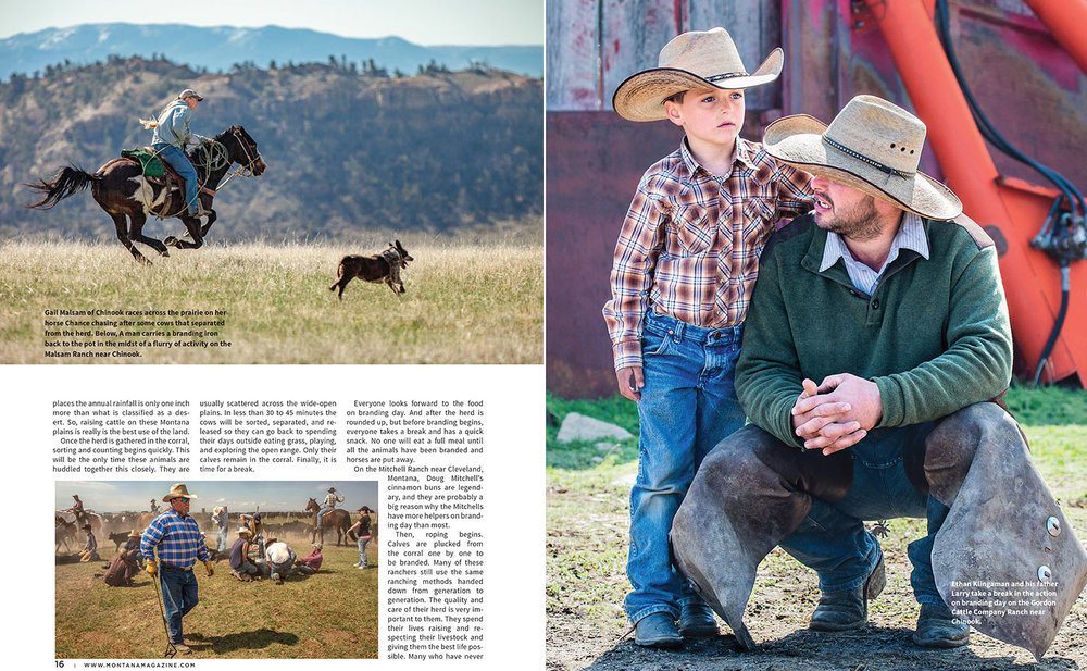 Montana-Magazine-Branding-Article-20180418-small-4.jpg