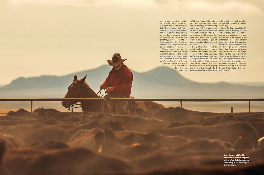 Montana-Magazine-Branding-Article-20180418-Small-5.jpg