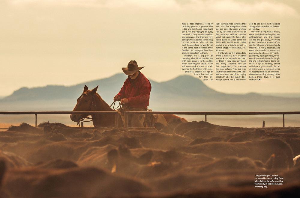 Montana-Magazine-Branding-Article-20180418-Small-5.jpg