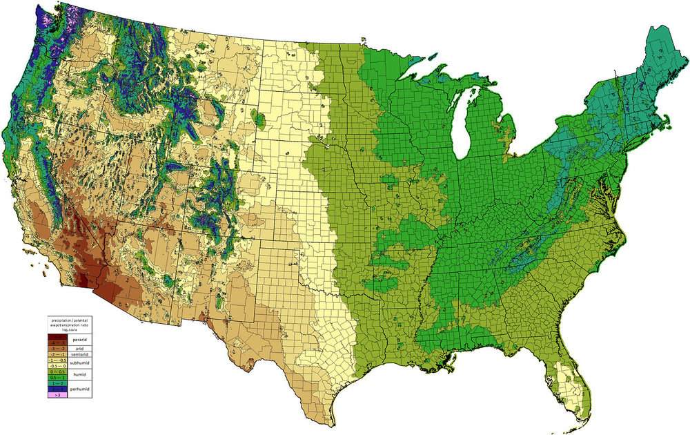 Precipitation-Potential-for-United-States-by-County-Map.jpg