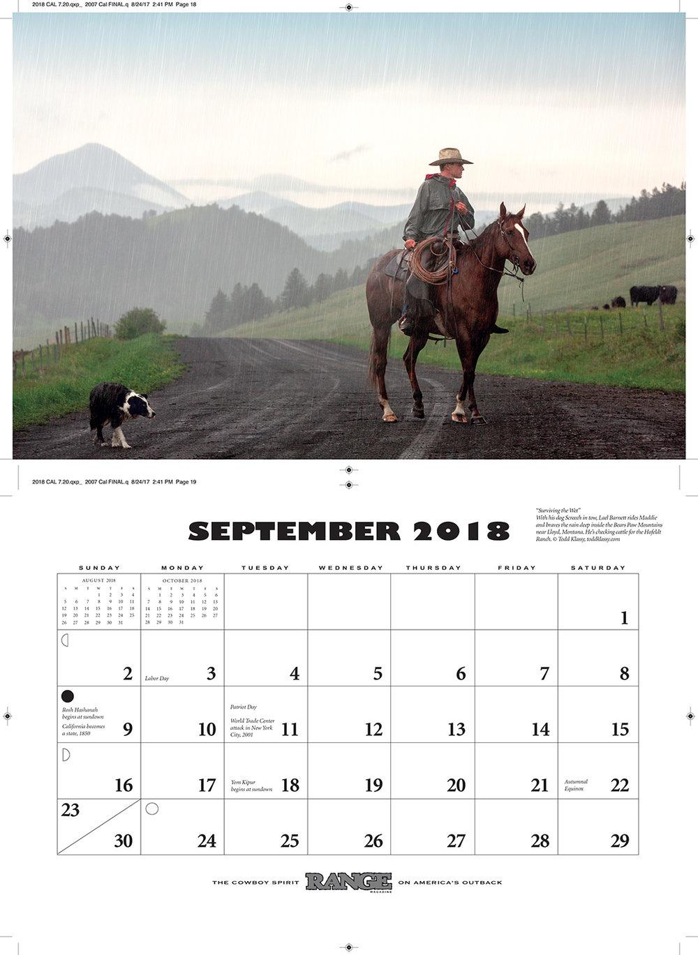 Range-Magazine-2018-Calendar-September-20170824-Small.jpg