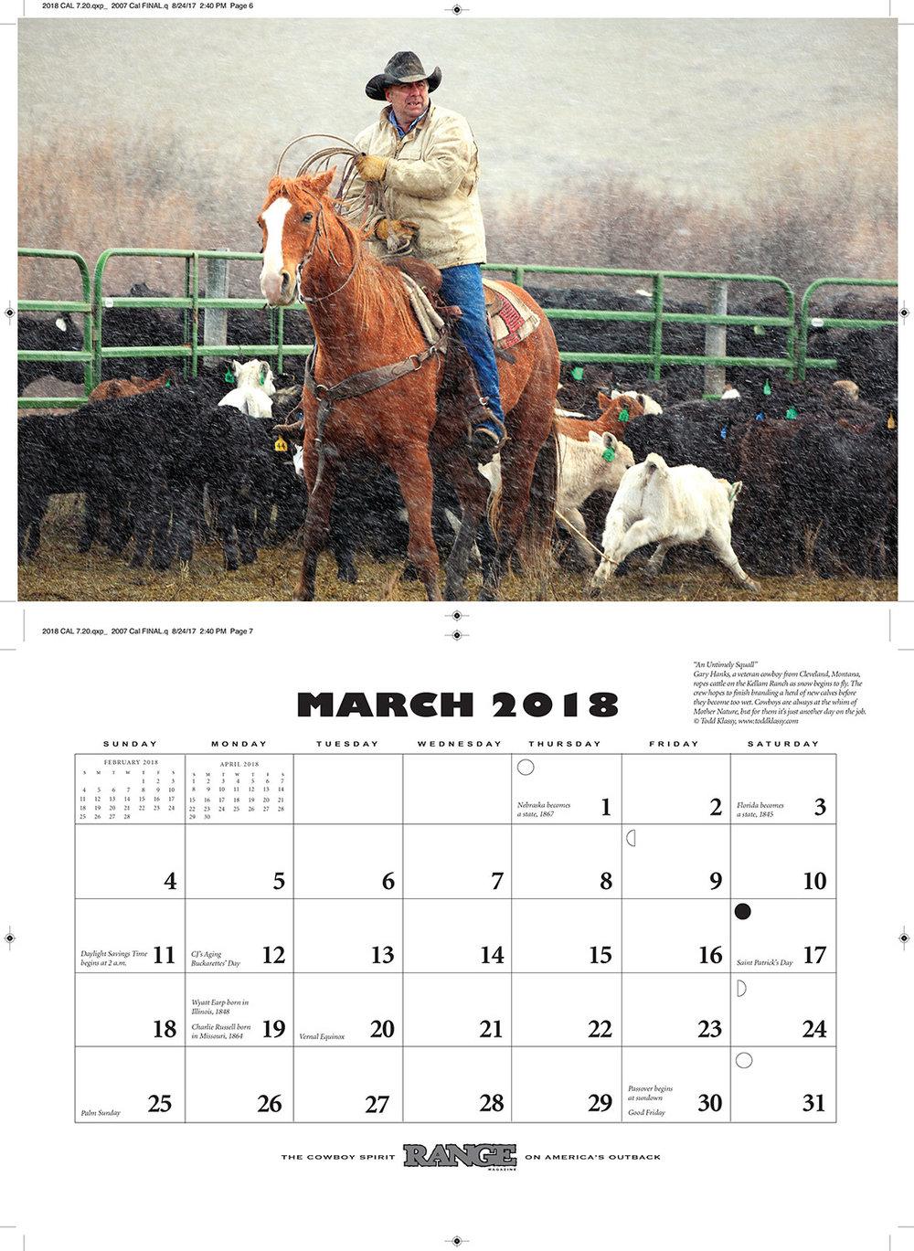 Range-Magazine-2018-Calendar-March-20170824-Small.jpg