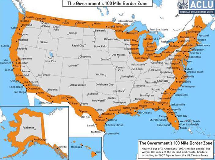United-States-Border-Protection-Zone-Map.jpg