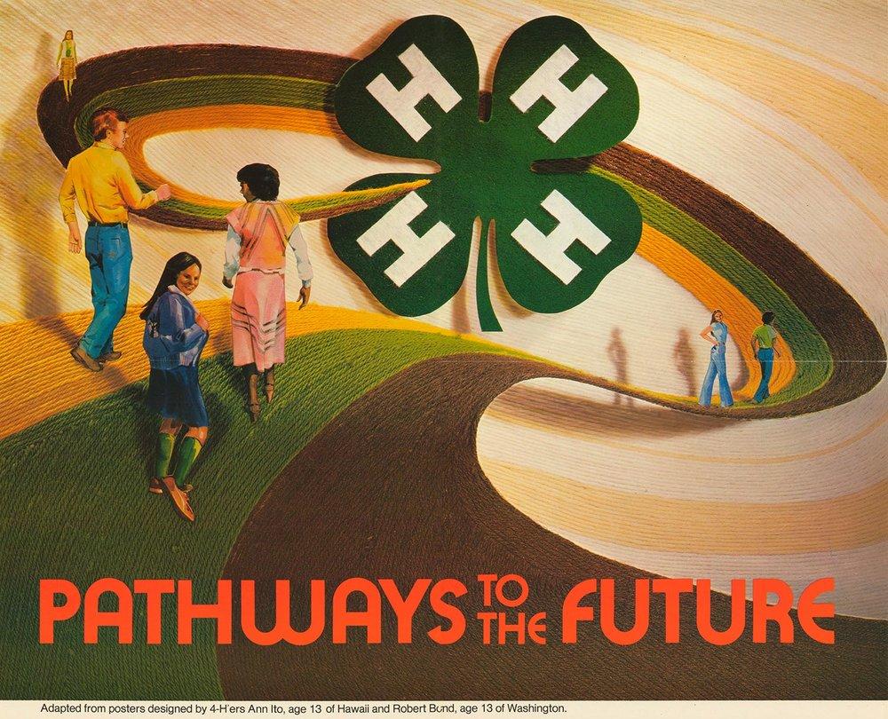 Vintage-Rural-Advertising-4H-Club.jpg