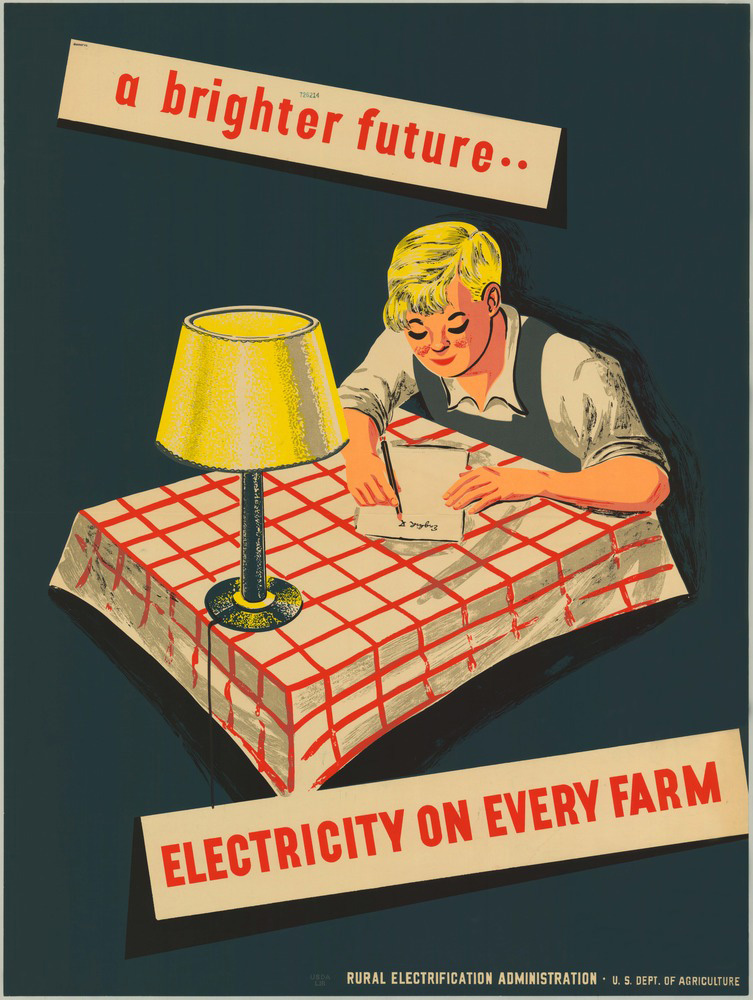 Vintage-Rural-Advertising-Electricity-on-Every-Farm.jpg