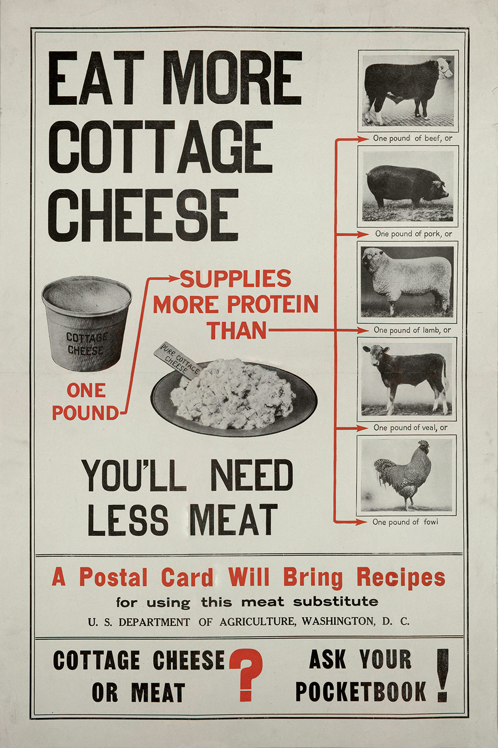 Vintage-Rural-Advertising-Eat-More-Cottage-Cheese.jpg
