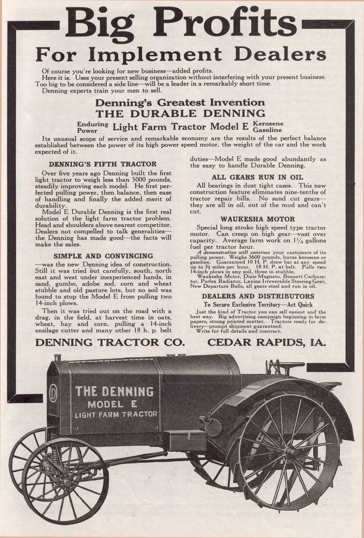 Vintage-Agriculture-Advertising-Denning-Model-E.jpg
