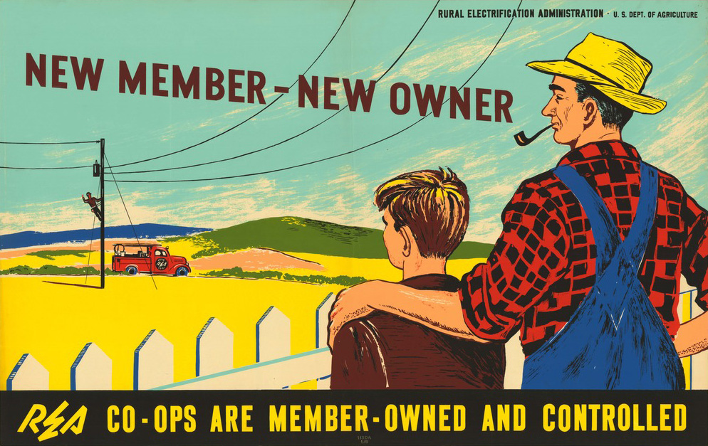 Vintage-Agriculture-Advertising-REA.jpg