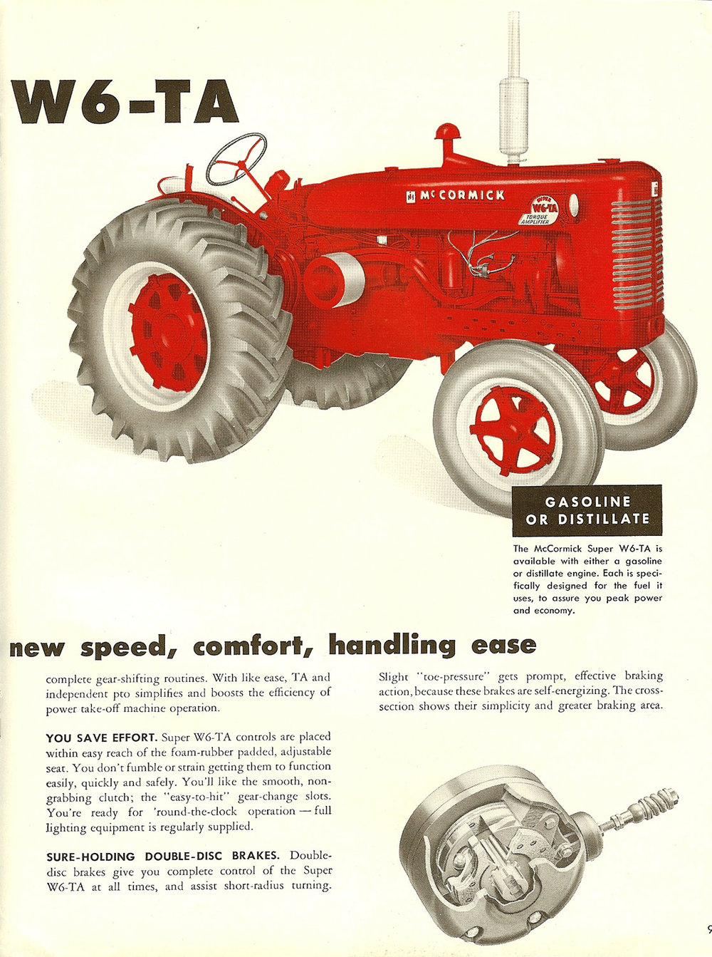 Vintage-Agriculture-Advertising-McCormick-Tractor.jpg