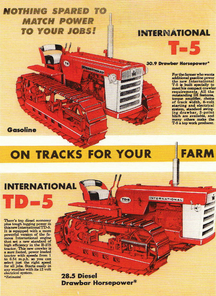 Vintage-Agriculture-Advertising-International-Harvester-Tracked-Tractor.jpg