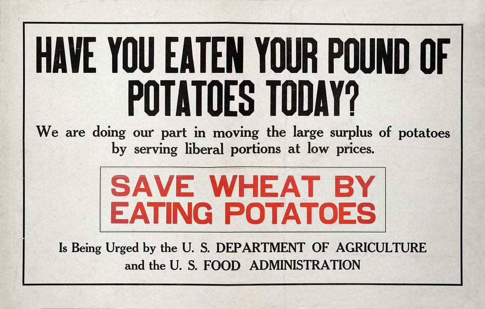 Vintage-Agriculture-Advertising-Eat-Your-Potatoes.jpg