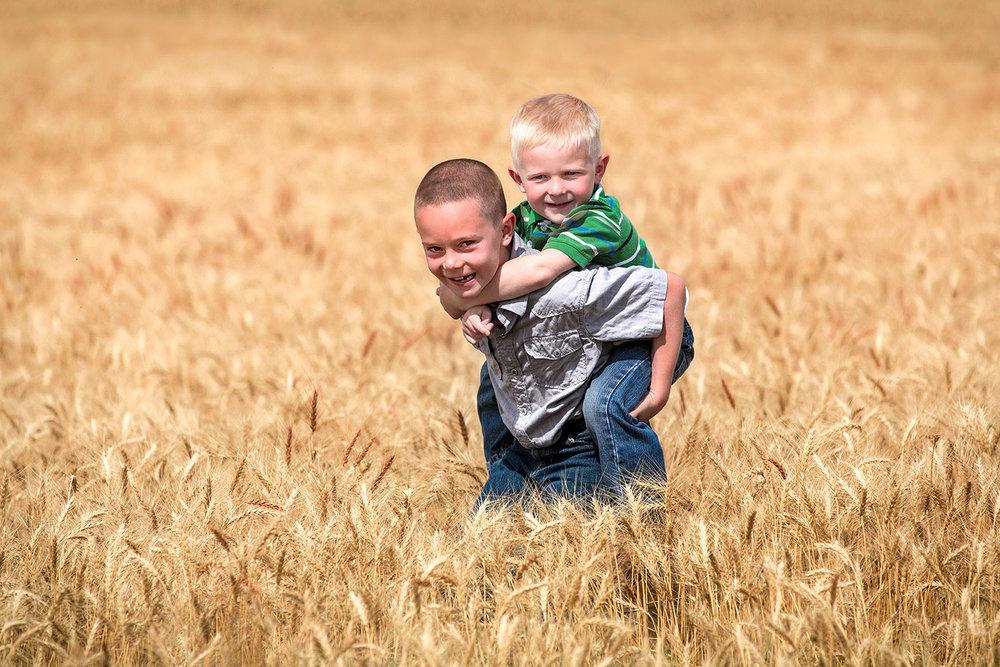 P6-Klassy-Wheat-Boys-1.jpg