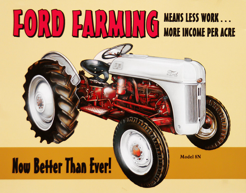 Vintage-Agriculture-Advertising-Ford-Tractor-Poster.jpg