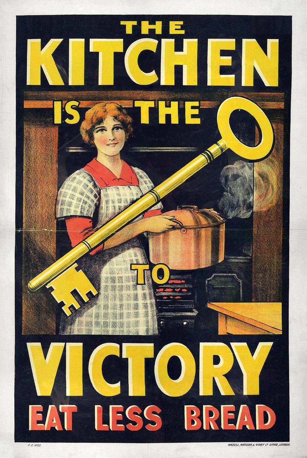 Vintage-Agriculture-Advertising-Saving-Food.jpg