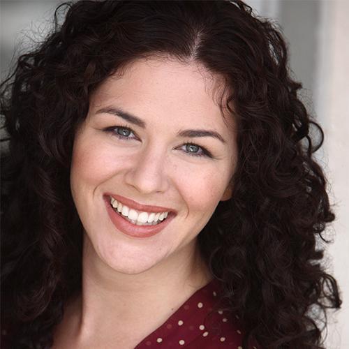 Allison Krieser