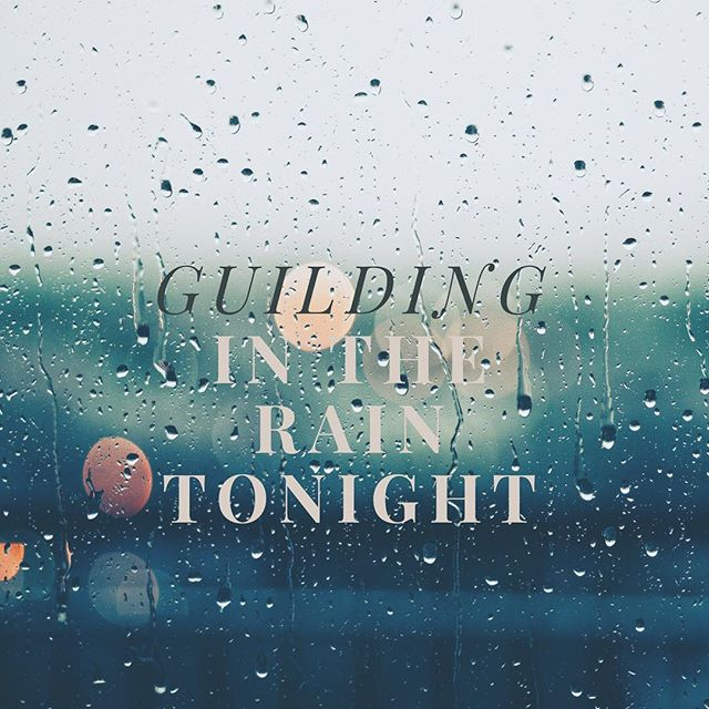 At The Guilde, networking is about cultivating quality relationships and helping one another accomplish our goals. We invite you to join us on this rainy night — TONIGHT from 6 to 8 pm at Uplifters Kitchen in Santa Monica -- for an evening of connection and idea generation for your business and life. For more details, follow the link in our bio. #theguilde #laforcedesfemmes #womensupportwomen