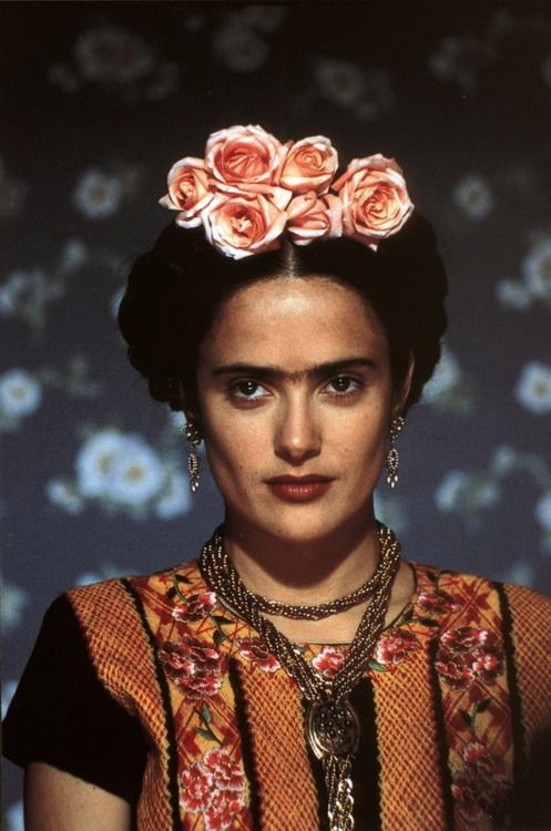 cee30088643e9913feb90f9bd362dcc5--frida-movie-frida-kahlo-costume.jpg