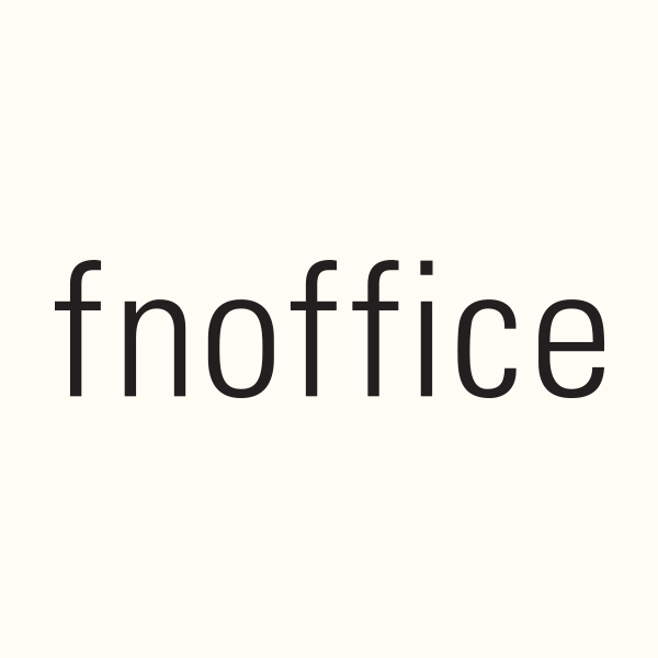 FnOffice.jpg