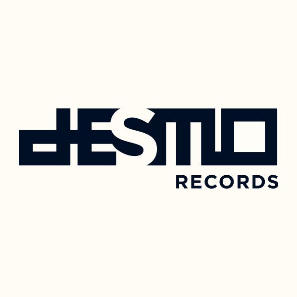 Desmo Records.jpg