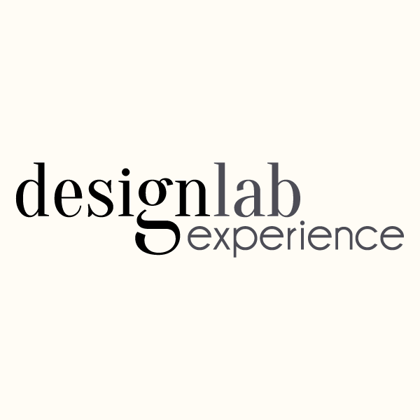 designlab_logo_web.png