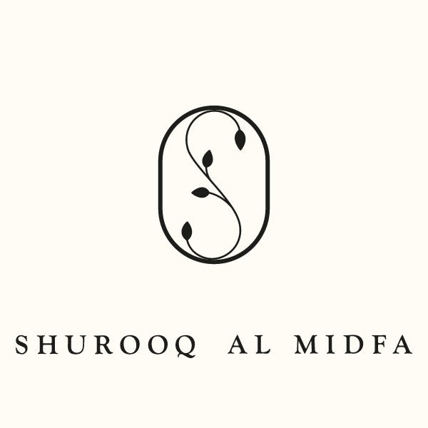 shurooq_logo_web.png