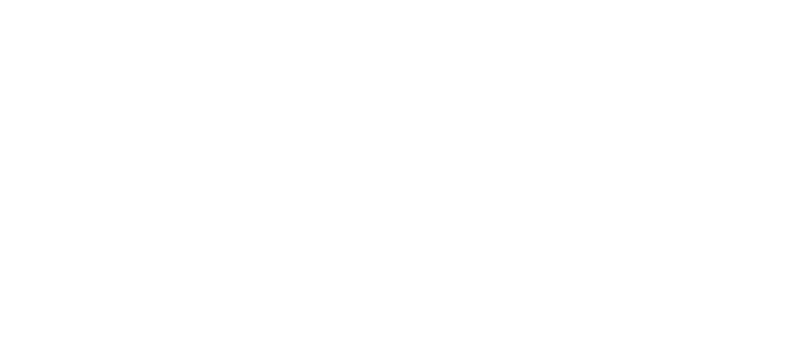 NICK SHERMAN | CINEMATOGRAPHER