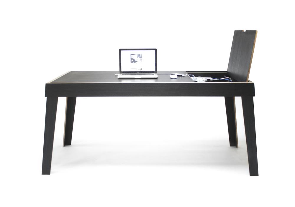 escritorio_MOD_02.jpg
