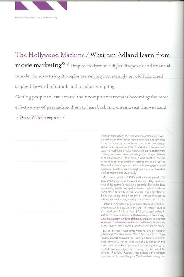 Hollywood_Contagious copy 2.jpg
