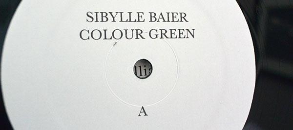 Sibylle3.jpg