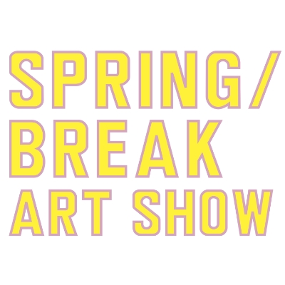 2014 SPRING-BREAK LOGO.jpg