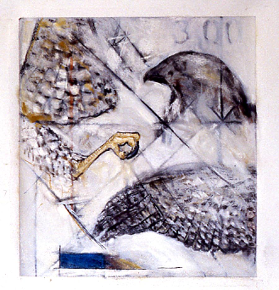 Hawk Processes