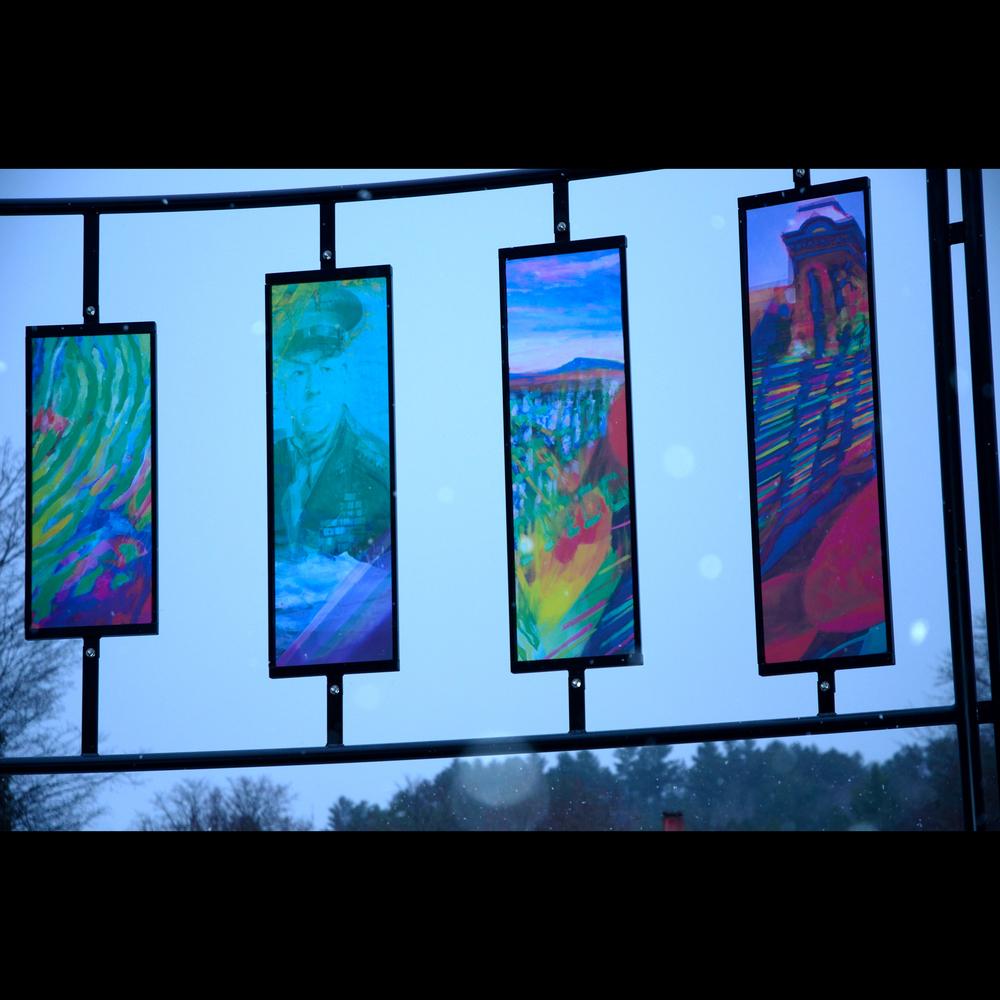 Glass11.jpg